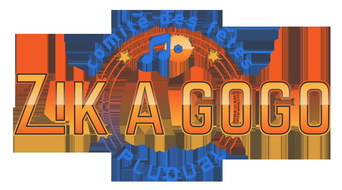 Logo zikagogo
