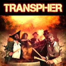 Transpher